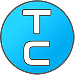 Give Access Total Control Logo2